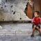 Jamileh Kharrazi: We Won't Turn Our Backs' on Helpless Refugees