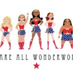 International women's day جمیله خرازی