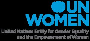 UN Women Jamileh Kharrazi