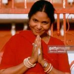 Jamileh Kharrazi Phoolan Devi Movie