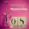 جمیله خرازی-روز جهانی زن