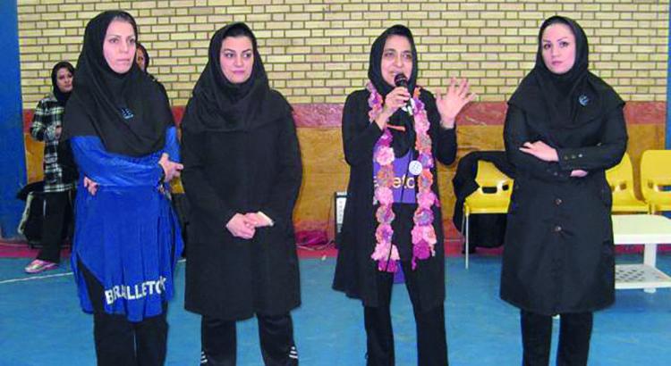 yasman-moayedi- یاسمن مویدی