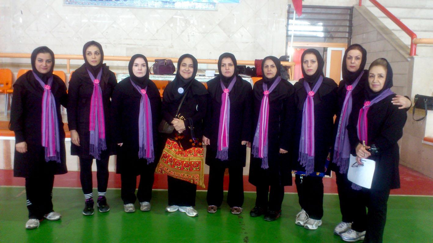 yasman-moayedi- زنان کارآفرین
