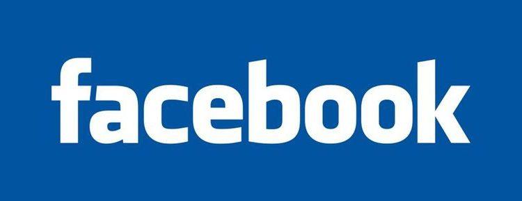 فیس بوک جمیله خرازی