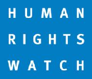 jamileh-kharrazi-human right
