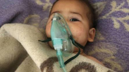 jamileh-kharrazi-syria-attack