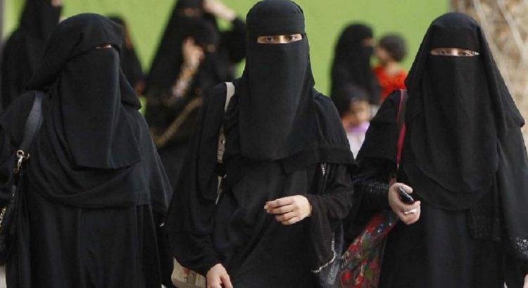 عربستان صعودی و حقوق زنان در سال 2017-جمیله خرازی