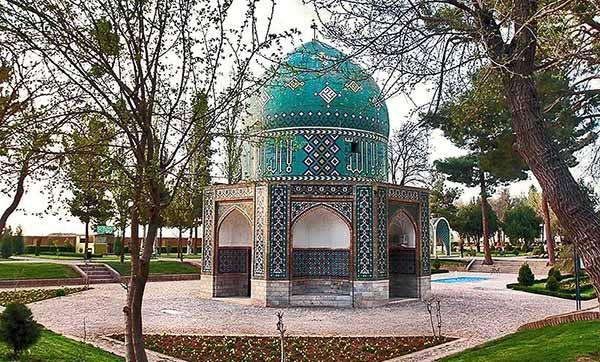 attar-jamileh-kharrazi
