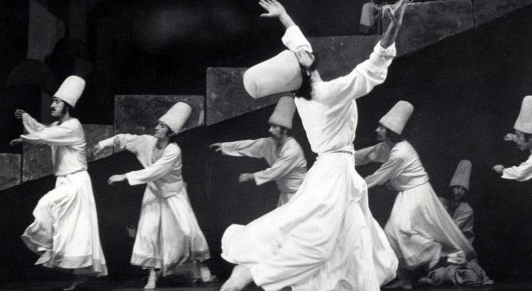 مولانا جمیله خرازی